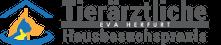 Mobiler Tierarzt in Piding logo