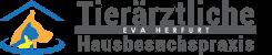 Tierärztliche Hausbesuchspraxis Eva Herfurt logo